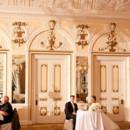 130x130 sq 1386117151714 harmon wedding 50