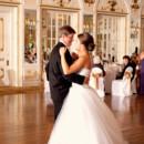130x130 sq 1386117158928 harmon wedding 53