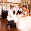 130x130 sq 1386117212798 harmon wedding 74