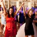 130x130 sq 1386117222214 harmon wedding 80