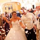 130x130 sq 1386117239647 harmon wedding 94