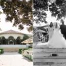 130x130 sq 1472596792163 spanish hills country club wedding n m 393