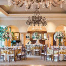 130x130 sq 1502499703 86eb29a6cce5d873 1454698028474 erica erik spanish hills country club wedding 21