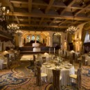 130x130 sq 1478912158731 grand parisian ballroom wedding setup