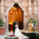 130x130 sq 1478912839356 chapel wedding