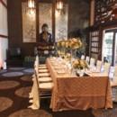 130x130 sq 1478912968627 ho o kan wedding showcase