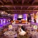 130x130 sq 1478913038049 grand parisian ballroom 8