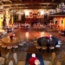 130x130 sq 1478913052820 grand parisian ballroom 9