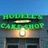 Hodell's Cake Shop Reviews
