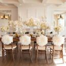 130x130 sq 1474582738620 vbh upper stage dining setting