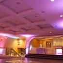130x130 sq 1474583515486 vbh dance floor lights