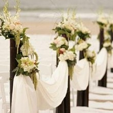 220x220 sq 1252106155250 beachceremony