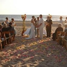 220x220 sq 1252106157062 beachwedding