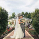 130x130 sq 1508725041 437eb8b3569a56dc 1475875761375 medina wedding0010