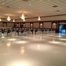 Vell S Party Center Venue Medina Oh Weddingwire