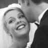 WeddingVideoPro image