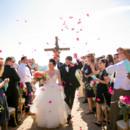 130x130 sq 1476312061260 malibu rocky oaks wedding photographer 437