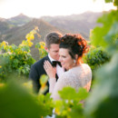 130x130 sq 1476312144439 malibu rocky oaks wedding photographer 842
