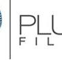 Plug Films image