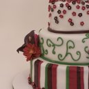 130x130 sq 1220494008709 cake camber1