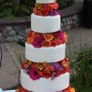 130x130 sq 1243123333950 cakeflower1
