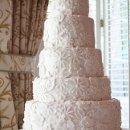 130x130 sq 1320010012593 weddingcake