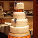 130x130 sq 1375140227029 wine barrel cake