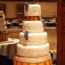 130x130 sq 1375140227029 wine barrel cake
