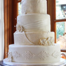 130x130 sq 1375140285902 calamigos antique cake