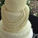 130x130 sq 1376602039648 pearl cake