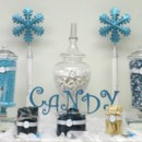 130x130 sq 1376602255281 blue candy bar
