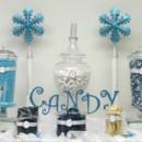 130x130 sq 1376602255281 blue candy bar
