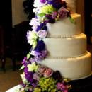 130x130 sq 1393366490461 knobby tire wedding cak