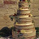 130x130 sq 1445612374573 garrett  stella cake