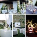 130x130 sq 1296194869826 whiteparty2