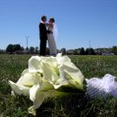 130x130 sq 1277332421562 wedding6