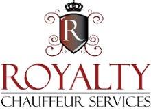 220x220 1194562976356 logo 500x368jpg