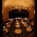 130x130 sq 1467985341287 wedding reception in morris theater peter thurin p