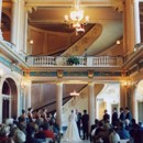 130x130 sq 1467985453665 wedding in morris grand lobby
