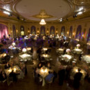 130x130 sq 1467985803186 ballroom wedding jennifer mayo