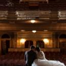 130x130 sq 1467985929644 bride  groom in morris seats jennifer mayo