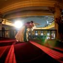 130x130 sq 1467986605030 fairy tale wedding photomatthew whitlock photograp