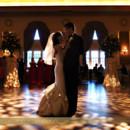 130x130 sq 1467986940717 bride  groom dancing   light pattern peter thurin