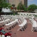 130x130 sq 1467991465884 wedding on jon r. hunt plaza 2006