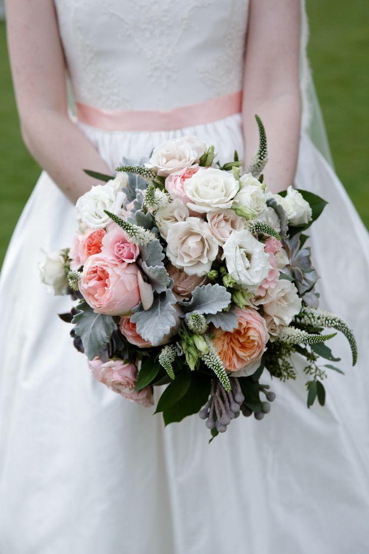Wilmington wedding florists reviews for florists flowers by yukie izmirmasajfo