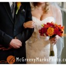 130x130 sq 1388695477385 mcgreevymarksphotoweddingsrubia001