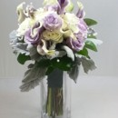 130x130 sq 1474913081887 calla bridal bouquet 92016
