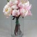130x130 sq 1474913407579 peony bouquet 92016