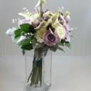 130x130 sq 1474913616749 roses callas pearls 92016