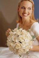 220x220 1268496195914 postergirlwedding